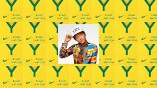 Baixar Bruno Mars - 24K Magic (Funk Nation Remix)