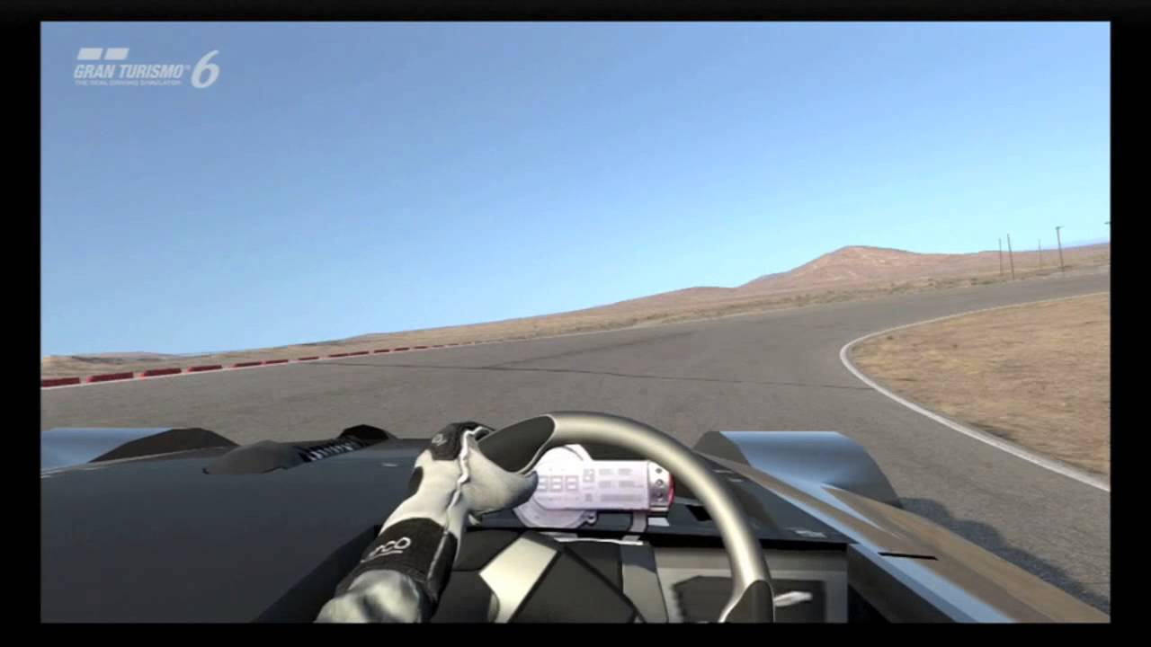 small resolution of gt6 crazy willow springs gold trophy gt6 suzuki gsx r 4 01