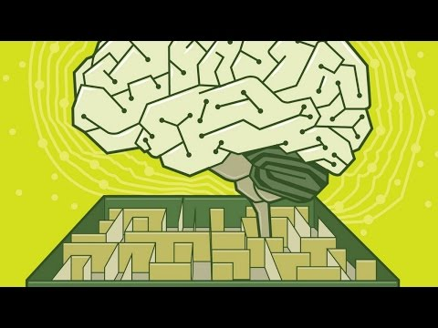 Mind Palace Memory Techniques For Non-Linear Information