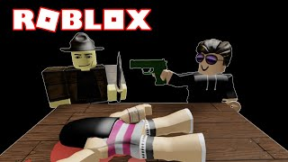BREAKING MY VOICE WITH ROBLOX BREAKING POINT (ft. Chilly Emerald)