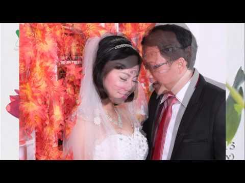 Đám cưới Kháng - Quyên 15/2/2013