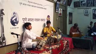indian classical music 2