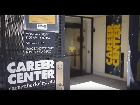 Uc Berkeley Career Center Resume 40 cover letter berkeley career center useful cover letter berkeley career center how do a for Uc Berkeley Career Center
