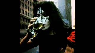 Ace Frehley-I Wanna Go Back