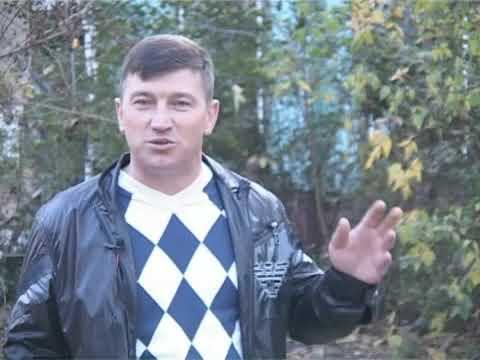 Life story _ Oleg Tihonov / Tomsk /