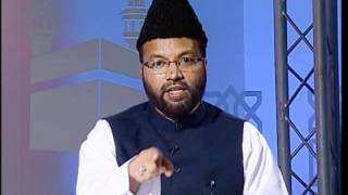 Islam/Shotter Shondhane 26th February 2010/Ahmadiyyabangla/The Truth