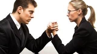 Erkekler Neden Evlilikten Korkar