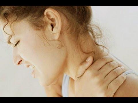 лечить простатит геморой