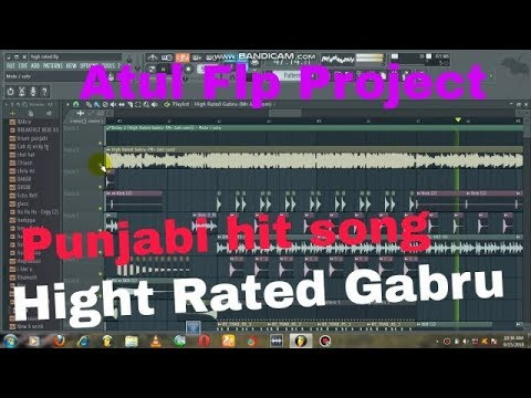 Download mp3 100 punjabi top zip file songs Download Latest