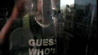 Guesswho Official Commercial