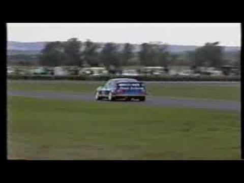 1991 ATCC - Rd 7 - Mallala Motorsport Park Part 1