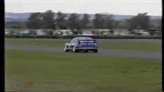 1991 ATCC - Rd 7 - Mallala Motorsport Park Part 1