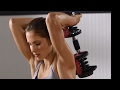 Simple Triceps Workout Exercises for Beginners