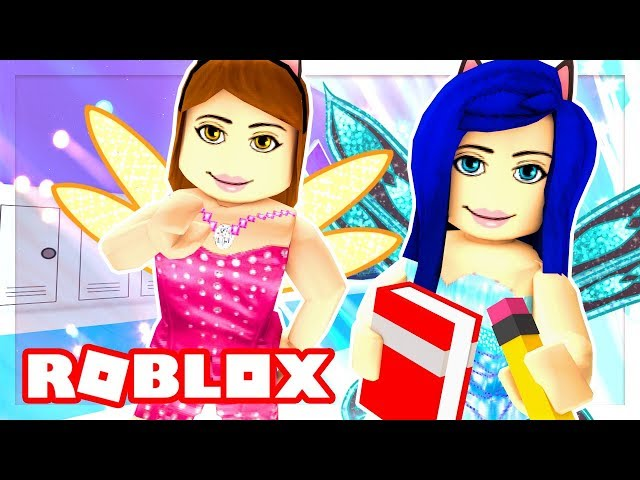 10 Top Roblox Youtubers For Kids Moms Com