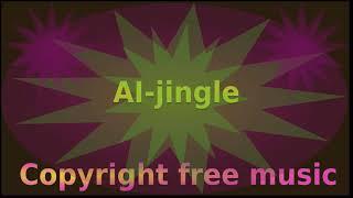 Sprinkling (Royalty Free Music / Free music download)