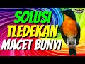 Solusi Burung Tledekan Macet Bunyi  Mp3 - Mp4 Download