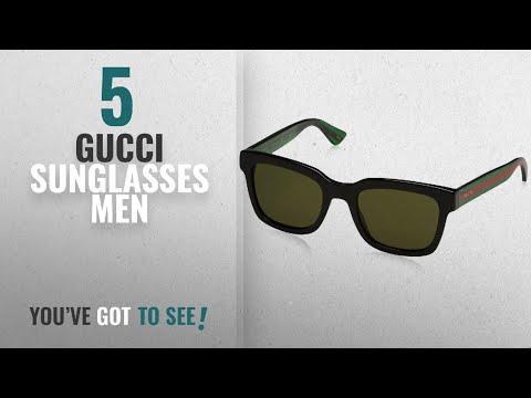 526cc6b8f2bd6 Gucci Sunglasses   Eyewear Accessories    New   Popular 2017