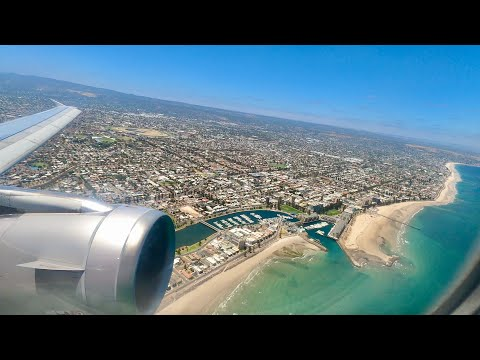 Is JETSTAR any good? Adelaide to Sydney Economy 4K Trip Report - Airbus A320 - feat. Dennis Bunnik!