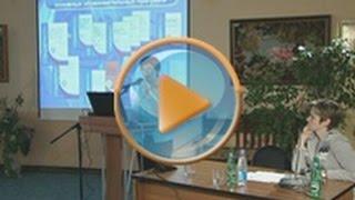 [5-6] Видеоконференция ''Роль публичных и школьных библиотек в формировании культуры чтения''