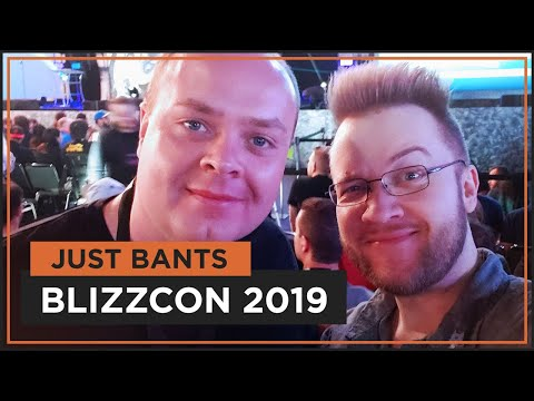 bay-&-preach-talk-about-|-world-of-warcraft:-shadowlands-|-blizzcon-2019