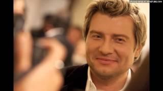 Николай Басков и Катя Лель - Ты для меня