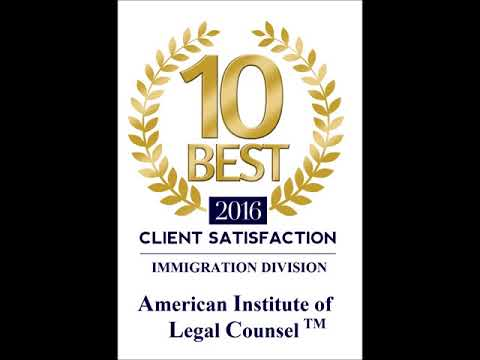 Immigration Q&A (10/11/2017): Immigration updates; Level 1 Wages; Premium Processing
