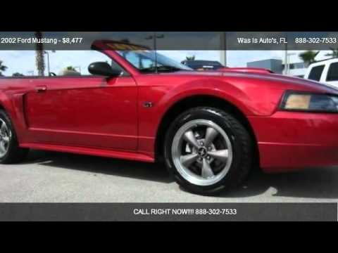 gary yeomans ford used cars for sale florida youtube. Black Bedroom Furniture Sets. Home Design Ideas