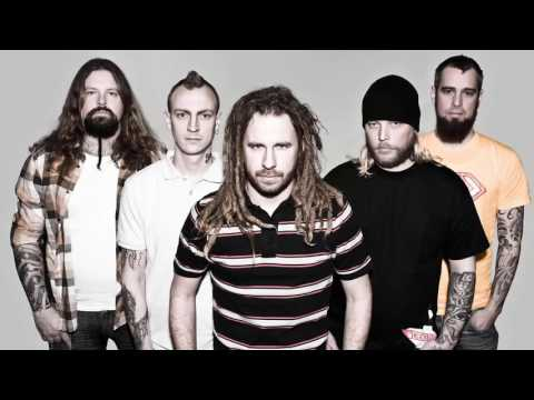 In Flames  Trigger HD 320 Bitrate Songs