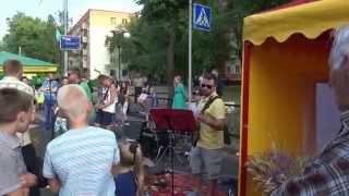 Новополоцк День города 2015(, 2015-06-14T02:01:31.000Z)