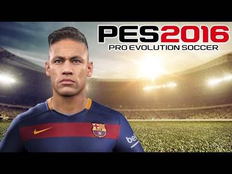How To Play PES 2016 On Low End Pc With 64MB VRAM Without Lag