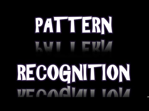 What Is Pattern Recognition? 3 Key Points To Remember