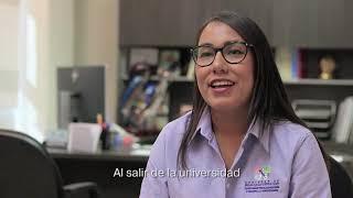 Miniatura de video Programa Transición Escuela-Trabajo