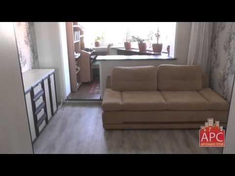 Видео Примеры ремонта комнаты