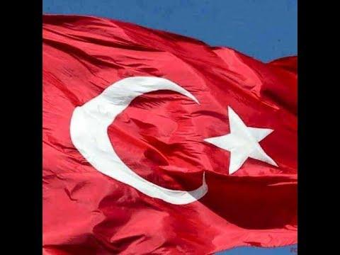Ali Kınık-Türkçe Çalayım sazımı.