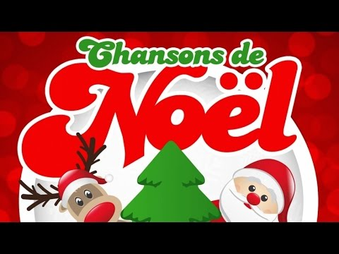 chants de noel pour les enfants youtube. Black Bedroom Furniture Sets. Home Design Ideas