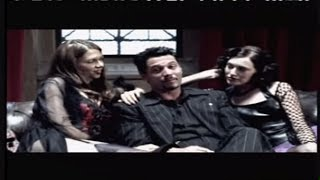 Fun Lovin Criminals Big Night Out Official Video
