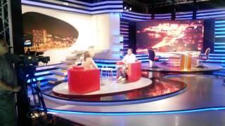 Chourouk TV cheb fouzi lhammi  2015