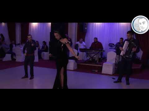 KristiYana - Phrala (Live Version)