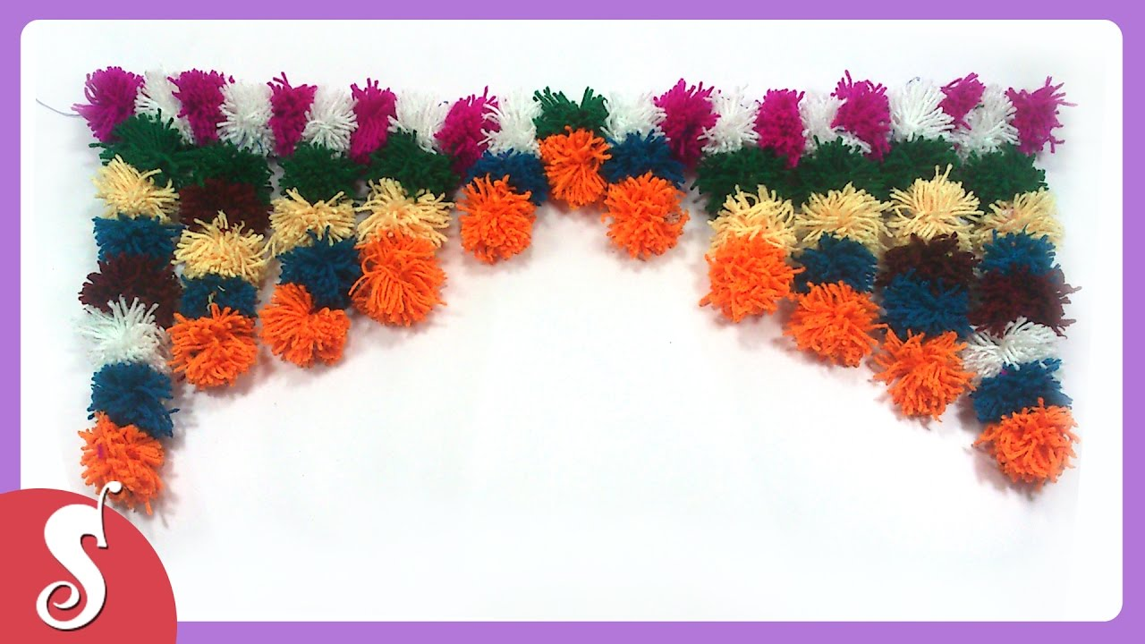 Flower Bandarwal | Kayaflower co