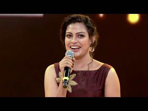 Vanitha Film Awards 2017 l Stars come down to earth...! l Mazhavil Manorama