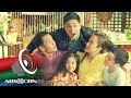 Coco Martin: Panahon na para magsaya with ABS-CBN TVplus!