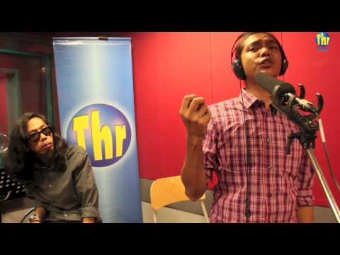 Rindu Pengubat Luka - HYPER ACT (LIVE)