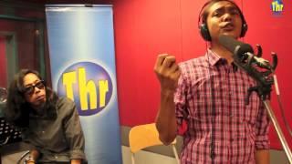 Repeat youtube video Rindu Pengubat Luka - HYPER ACT (LIVE)