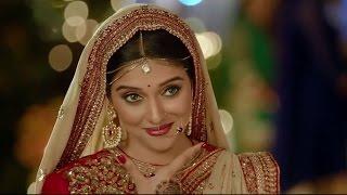 Baaton Ko Teri Full HD Video Song   Arijit Singh   with Bengali Subtitle