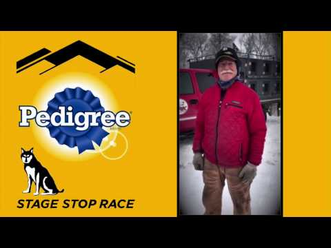 2017 Pedigree Stage Stop - Pre race picks from the mushers