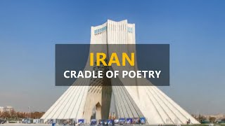 Persian Literature and Poetry Day (Mohammad-Hossein Shahriar)