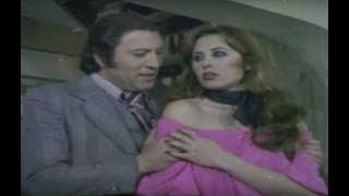 Aşkın Kanunu - Türk Filmi (1978)