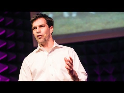 Jeff Smith: Lessons in business ... from prison