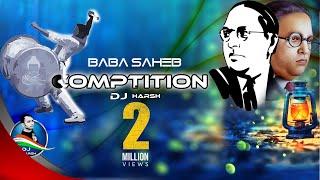 Dj Comptition Dr. Bhim Rao Ambedkar || 2019 Viberate  Road Show Mix || Bhim Jaykara