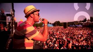 Wildstylez feat. Niels Geusebroek - Year Of Summer [Q-Dance]